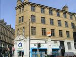 Thumbnail to rent in Sunbridge House, Kirkgate, Bradford
