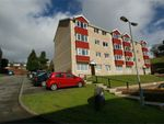 Thumbnail to rent in Long Oaks Court, Sketty, Swansea