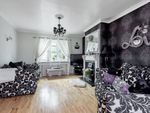 Thumbnail to rent in Holmcroft Way, Bromley