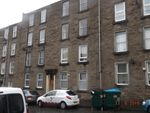 Thumbnail to rent in Blackness Street, Dundee