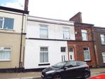 Thumbnail to rent in Mersey Road, Widnes, Cheshire, .