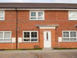Thumbnail to rent in Turnberry Drive, Hebburn