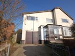 Thumbnail for sale in Alwood Avenue, Blackpool
