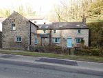 Thumbnail for sale in Millers Dale, Buxton, Derbyshire