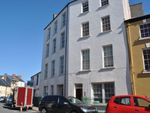 Thumbnail to rent in Hill Street, Haverfordwest