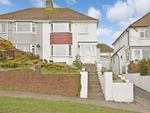 Thumbnail for sale in Warren Road, Woodingdean, Brighton, East Sussex