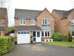 Thumbnail for sale in Hardwick Close, Oakham