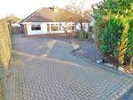 Thumbnail to rent in Leyland Road, Penwortham, Preston