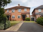 Thumbnail to rent in Darley Avenue, Hodge Hill, Birmingham