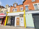 Thumbnail for sale in Brownhill Road, Catford, London