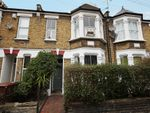 Thumbnail for sale in Richmond Road, Leytonstone