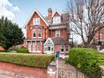 Thumbnail for sale in Stanhope Court, Silverdale Road, Eastbourne, East Sussex