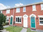 Thumbnail to rent in Ilway, Walton-Le-Dale, Preston