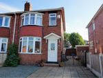 Thumbnail for sale in Richmond Road, Doncaster
