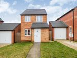 Thumbnail to rent in Archdale Road, Sheffield