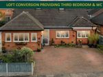 Thumbnail to rent in Oakside Crescent, Evington, Leicester