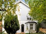 Thumbnail to rent in Coombe Road, Kingston Upon Thames
