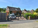 Thumbnail for sale in Croft Road, Witley, Godalming
