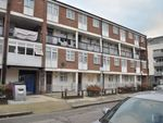 Thumbnail to rent in Maddam Street, London