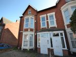 Thumbnail to rent in Simonside Terrace, Heaton, Newcastle Upon Tyne