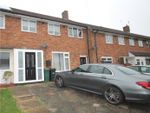 Thumbnail to rent in Hatch Gardens, Tadworth