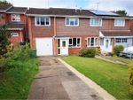 Thumbnail for sale in St. Marks Close, Worcester