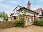 Thumbnail for sale in Villa Road, Histon, Cambridge