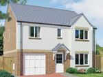 "Thumbnail to rent in ""The Whithorn"" at Lochview Terrace, Gartcosh, Glasgow"