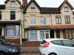 Thumbnail to rent in Oakly Road, Redditch