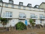 Thumbnail for sale in Richardson Walk, Torquay