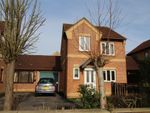 Thumbnail to rent in Water Mint Way, Calne