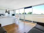 Thumbnail to rent in Nevern Place, Earls Court, London