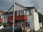 Thumbnail to rent in St. Marks Avenue, Northfleet, Gravesend
