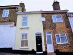 Thumbnail to rent in Brompton Lane, Rochester, Kent