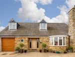 Thumbnail for sale in The Crescent, Pattishall, Towcester