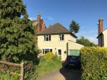 Thumbnail for sale in Cliffe Road, Gonerby Hill Foot, Grantham