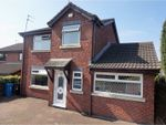 Thumbnail for sale in Hillspring Road, Spring Head Oldham