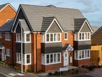 """Thumbnail to rent in """"The Sheringham"""" at Appleton Way, Shinfield, Reading"""