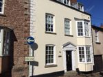 Thumbnail for sale in For Sale - Sterling House, Church Street, Ross On Wye