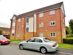 Thumbnail to rent in Grindle Road, Longford, Coventry