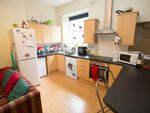 Thumbnail to rent in Ecclesall Road, Sheffield