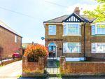 Thumbnail for sale in Allison Avenue, Darland, Gillingham, Kent