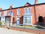 Thumbnail to rent in St Lawrence Road, Sheffield