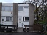 Thumbnail to rent in Millcroft Road, Cumbernauld, Glasgow
