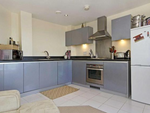 Thumbnail to rent in Durnsford Rd, London