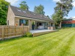 Thumbnail to rent in Station Plantation, Birstwith, Harrogate, North Yorkshire