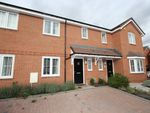 Thumbnail for sale in Foxton Close, Tamworth