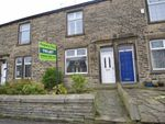 Thumbnail to rent in Hornby Street, Oswaldtwistle, Accrington