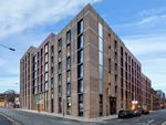 Thumbnail to rent in 104 Arundel Street, Sheffield City Centre