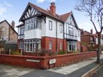 Thumbnail for sale in Coronation Drive, Crosby, Liverpool